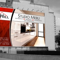 hill_billboard