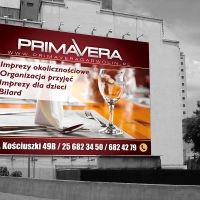 primavera_billboard